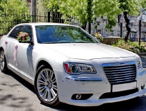 21-Chrysler-300-new-4