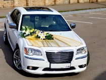 21-Chrysler-300-new-48