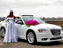 21-Chrysler-300-new-51