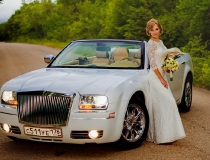 16-Chrysler-300C-cabrio-126