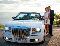 16-Chrysler-300C-cabrio-146